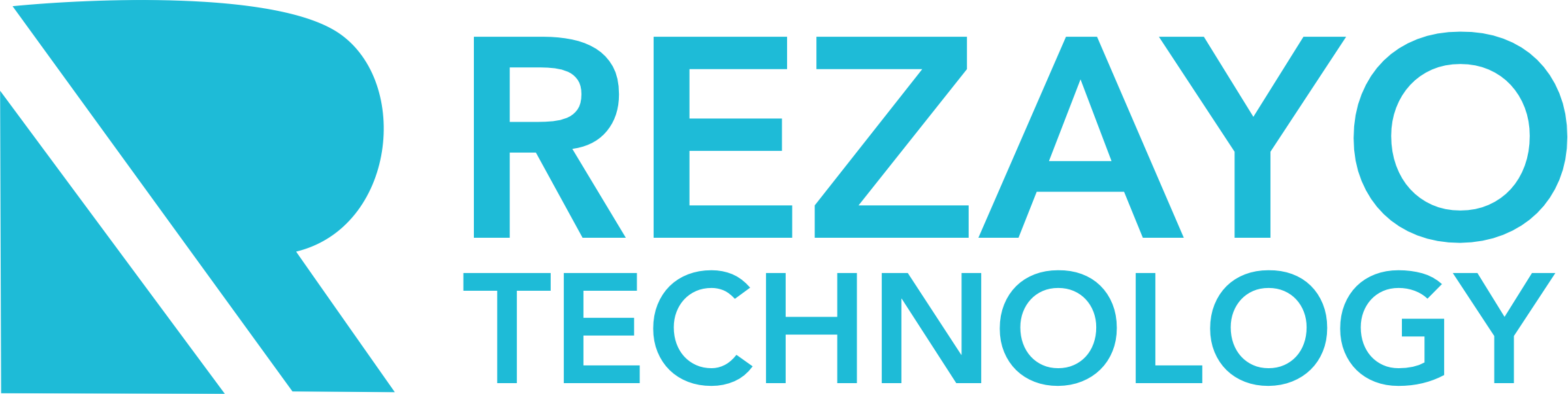 Rezayo Technology