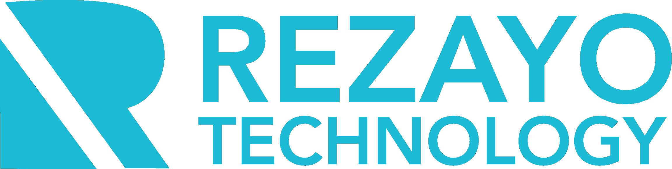 Rezayo Technology